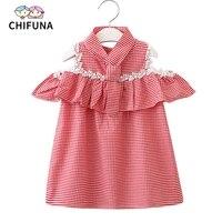 Chifuna 여자 2018 새로운 여름