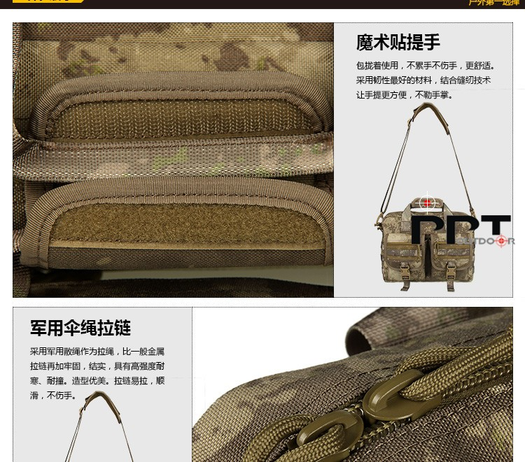 Cheap cordura 1000d fabric