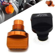 Popular Ktm Oil Drain Plug-Buy Cheap Ktm Oil Drain Plug lots