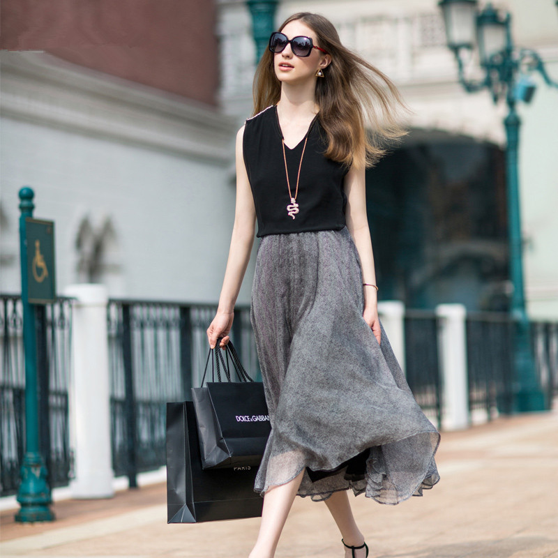 Popular Cheap Couture Dress-Buy Cheap Cheap Couture Dress lots ...