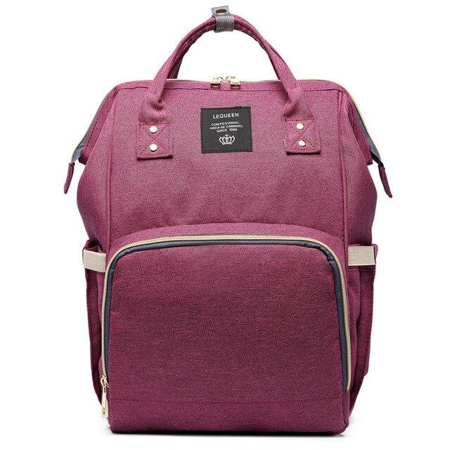 https://ae01.alicdn.com/kf/HTB1W6VNSVXXXXaIXpXXq6xXFXXX6/Baby-Diaper-Bag-Unicorn-Backpack-Fashion-Mummy-Maternity-Bag-for-Mother-Brand-Mom-Backpack-Nappy-Changing.jpg_640x640.jpg