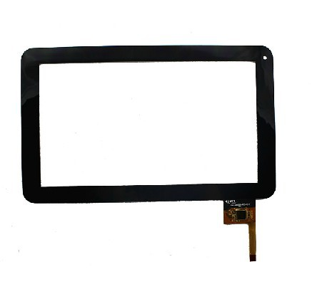 New Touch Screen Touch Panel glass Digitizer Replacement for  9 inch CCE T935 E FOSTON M988 Tablet Free Shipping new touch screen touch panel glass digitizer replacement for 9 inch cce t935 e foston m988 tablet free shipping