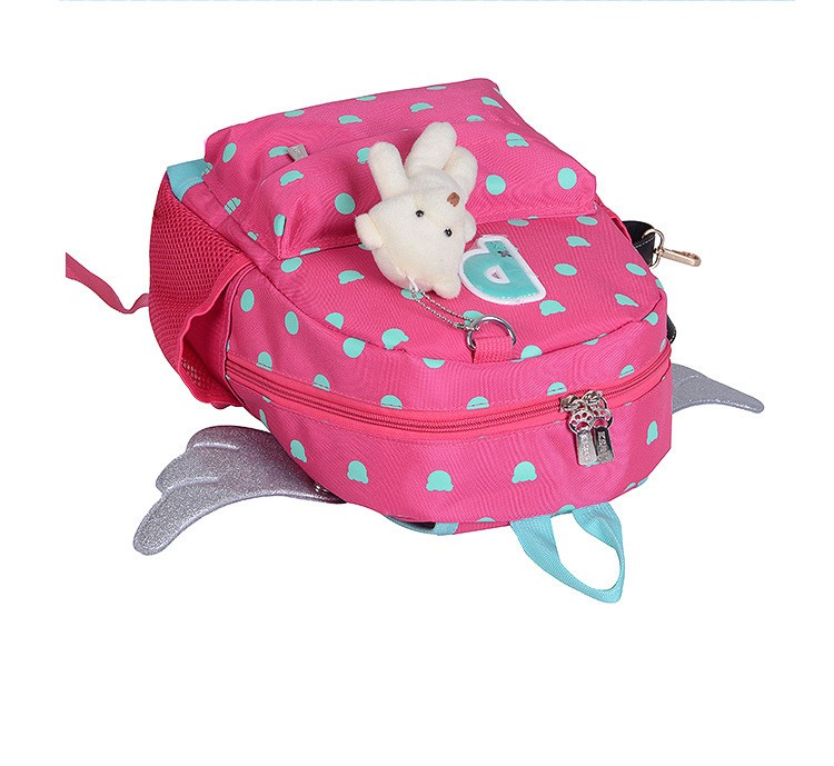 Hot-Sell!-Cute-Animal-Design-Children-Kid-Backpack-Boys-Girls-3D-Lovely-Bear-School-Bag-Anti-lost-Backpack-Kids-Kindergarten-Bag-Baby-Cartoon-BB0016 (9)
