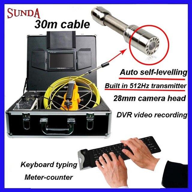 Auto pipe vidéos