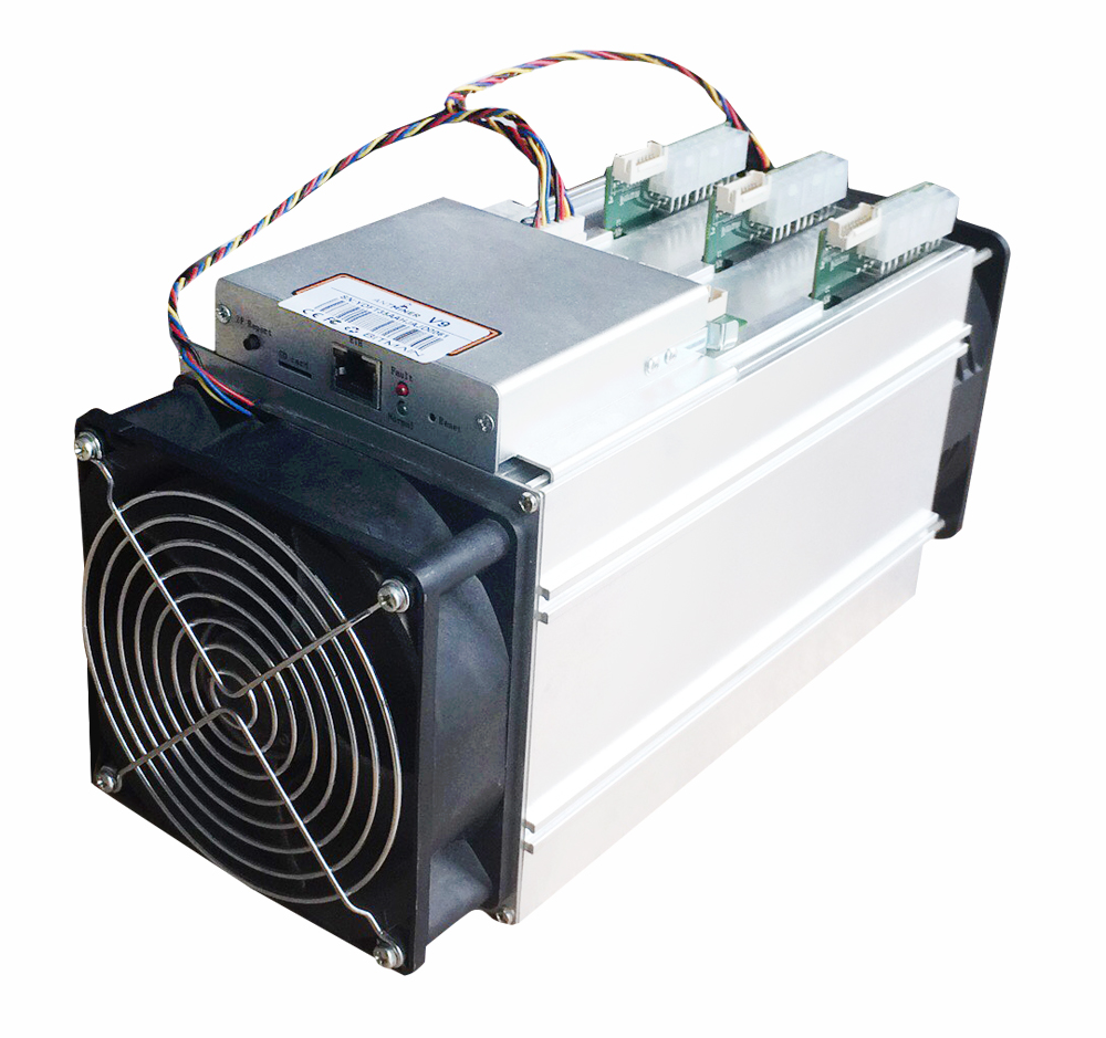 Free-shpping-AntMiner-V9-4T-S-Bitcoin-Miner-Asic-Miner-Newest-16nm-Btc-Miner-Bitcoin-Mining