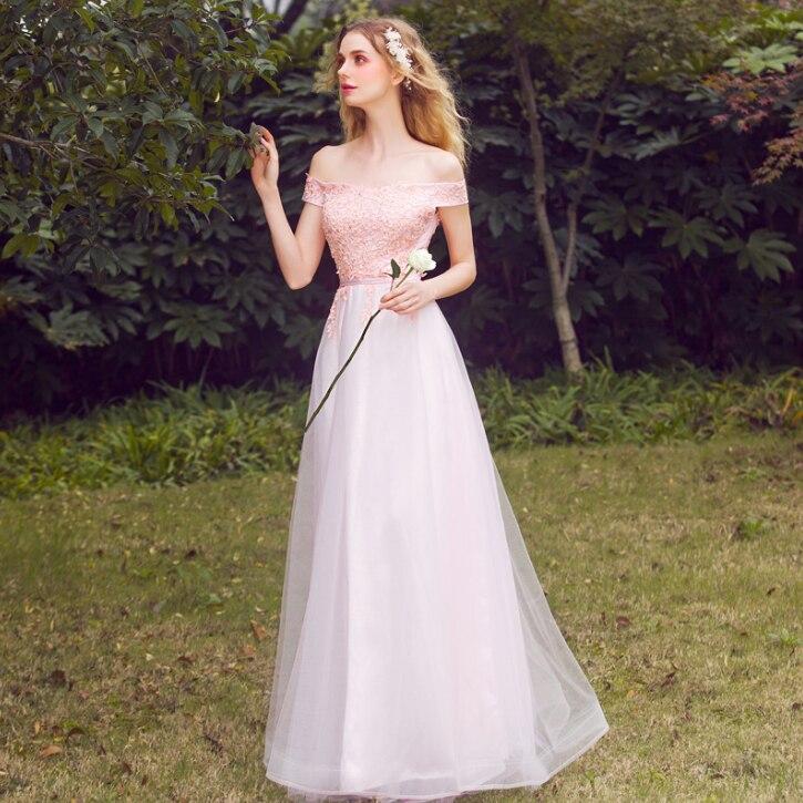 Popular Prom Dresses under 100 Long-Buy Cheap Prom Dresses under ...