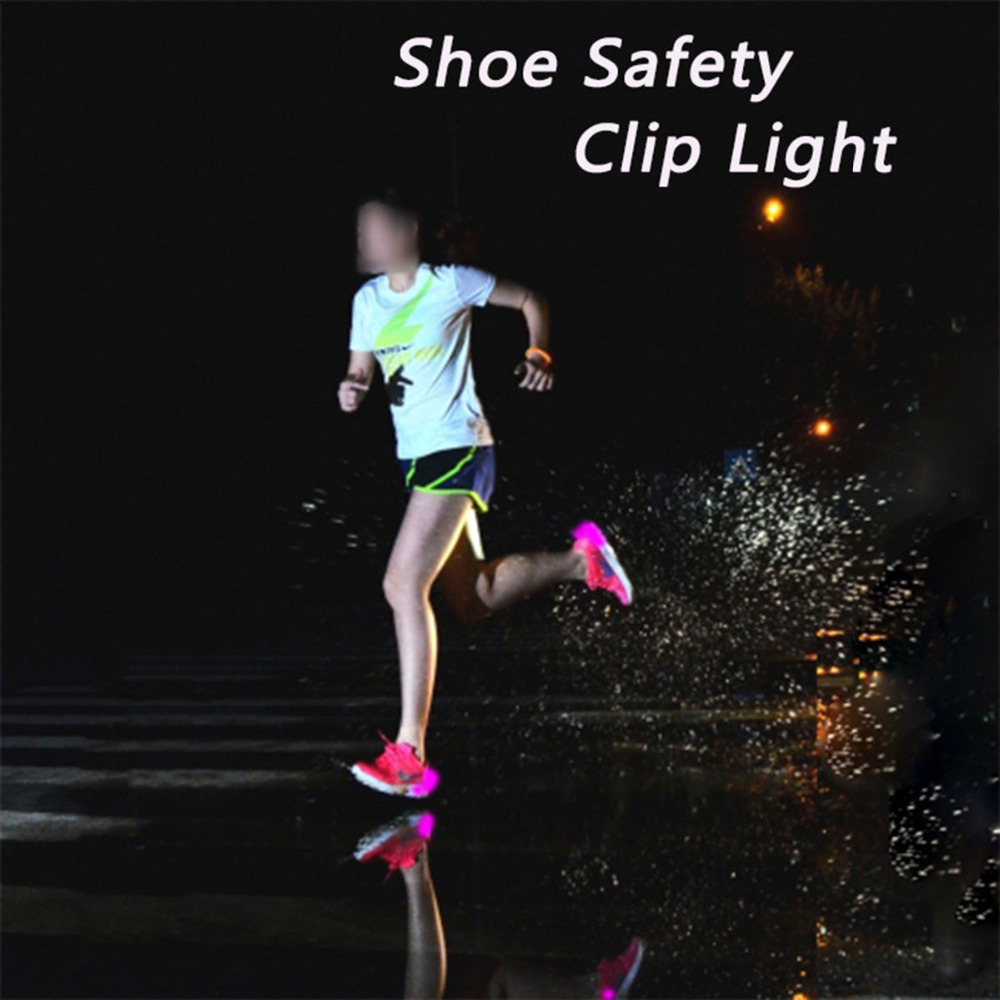Ankle Support Shoes >> Plastic Ankle Support Shoe Light Unisex Shoes Lighting Running