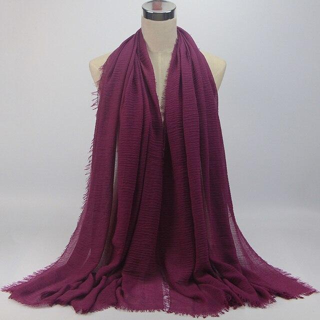 color15 rose purple