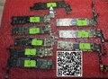 Marca nova motherboard principal lógica placa lógica nua para iphone 4 4s 5 5C 5S 6 6 S 6 Mais 6 SPlus PCB Placa de Circuito de Peças de Reparo