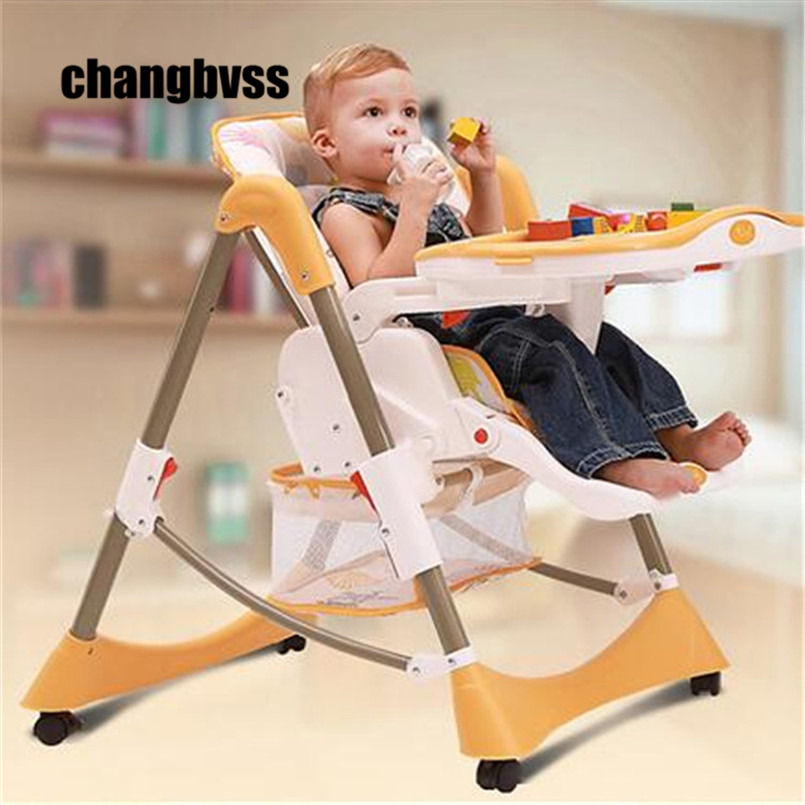 Dining Chair Free Shipping baby chair for feeding portable baby chair for high booster seats folding plastic china free shipping children s meal chair portable multifunctional baby dining chair for more than 6 month baby use
