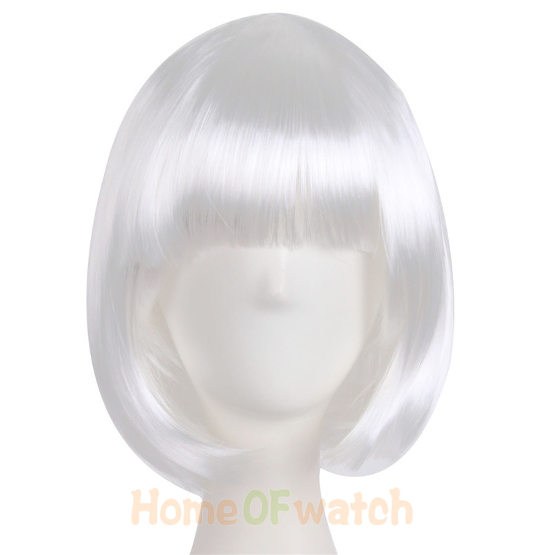 wigs-wigs-nwg0hd60368-wp2-1