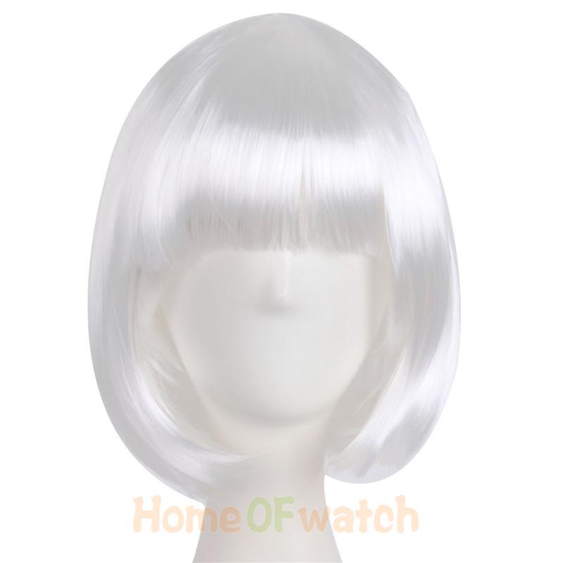 pelucas pelucas-nwg0hd60368-wp2-1