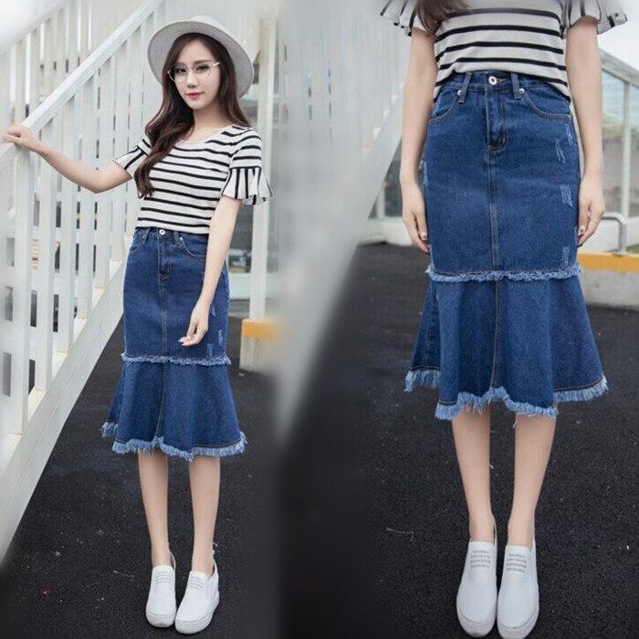 Wonderful Long Skirts Fashion 2013Hot Trend Long Skirts Fashion One News