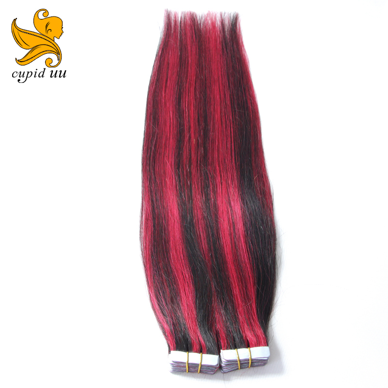 1bred tape hair extensions 20 tape in hair extensions remy 40 1bred tape hair extensions 20 tape in hair extensions remy 40 pieces human hair tape extensions 100g in skin weft hair extensions from hair extensions pmusecretfo Choice Image