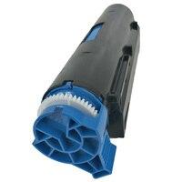 7K Pages Compatible OKI B432 B412 B512 Genuine Quality Toner for OKI B412dn B432dn B512dn MB472w MB492dn MB562w Toner Cartridge