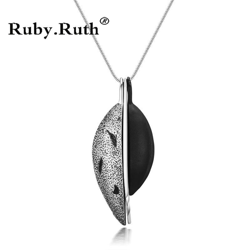 Vintage Necklace Choker Pendants For Women Necklaces jewelry