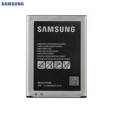 SAMSUNG Original Battery EB-BJ110ABE 3G version For Samsung Galaxy J1 J Ace J110 SM-J110F J110H J110F J110FM 1900mAh