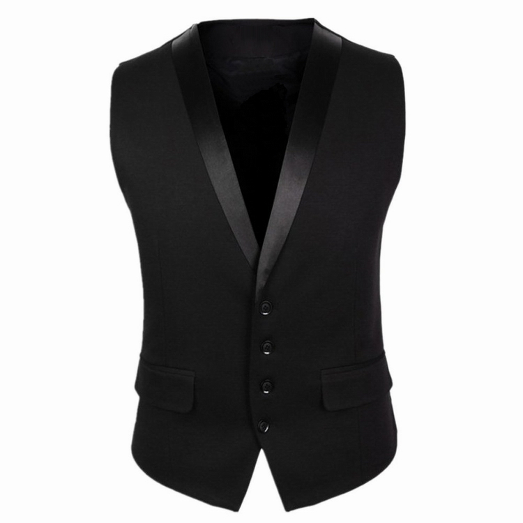 Ted Baker Waistcoats sale now on with up to 70% off! Huge discounts from the biggest online sales & clearance outlet. More from Ted Baker Ted Baker mens boots sale Ted Baker mens formal shoes sale Ted Baker mens jumpers sale Ted Baker mens shirts sale Ted Baker mens shoes sale Ted Baker mens trainers sale. Black. £ £%.