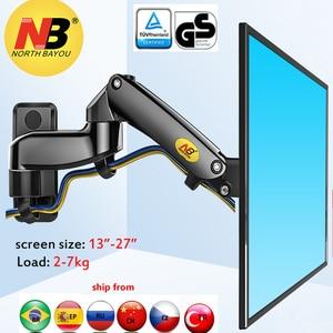 NB F150 2-7kg 100x100 soporte