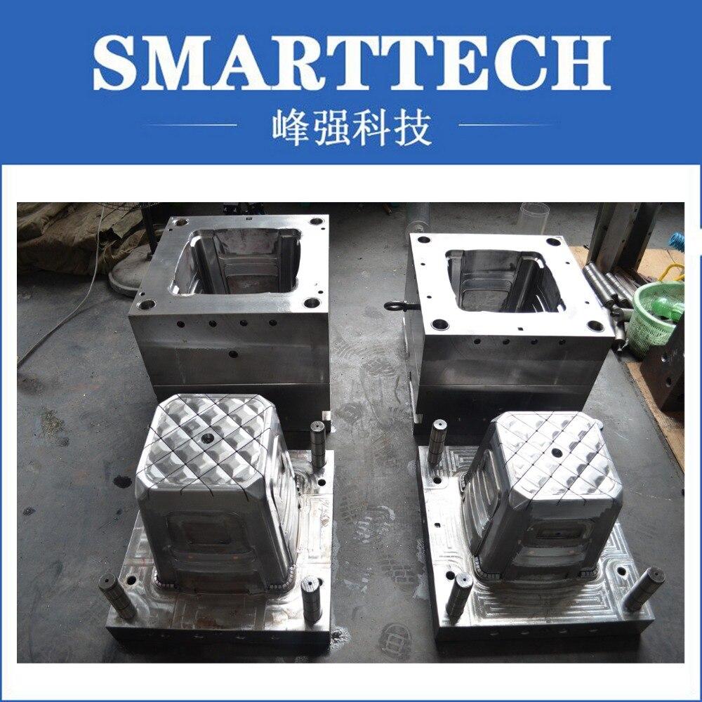Новое поступление пластиковый баркрук или домашний табурет на заказ форма для литья в Шэньчжэне