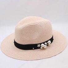 de6b57e9d89d2 SUOGRY Cap de Moda de Nova Mulheres Pesca Chapéus De Verão Para As Mulheres  Menina de