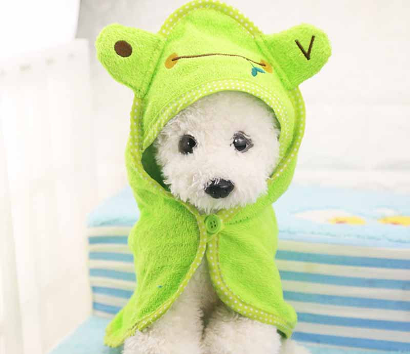 D58_New_Cartoon_Pet_Dog_Bath_Towel_Funny_Dog_Blanket_for_Dogs_Cats_Super_Absorbent_Puppy_Dog_Cats_Bathrobe_Suit_for_Yorkie_ (9)