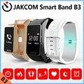 Jakcom B3 Smart Band New Product Of  Accessory Bundles As  Vtbox200 Exp Gdc Beast Phillipe Plein