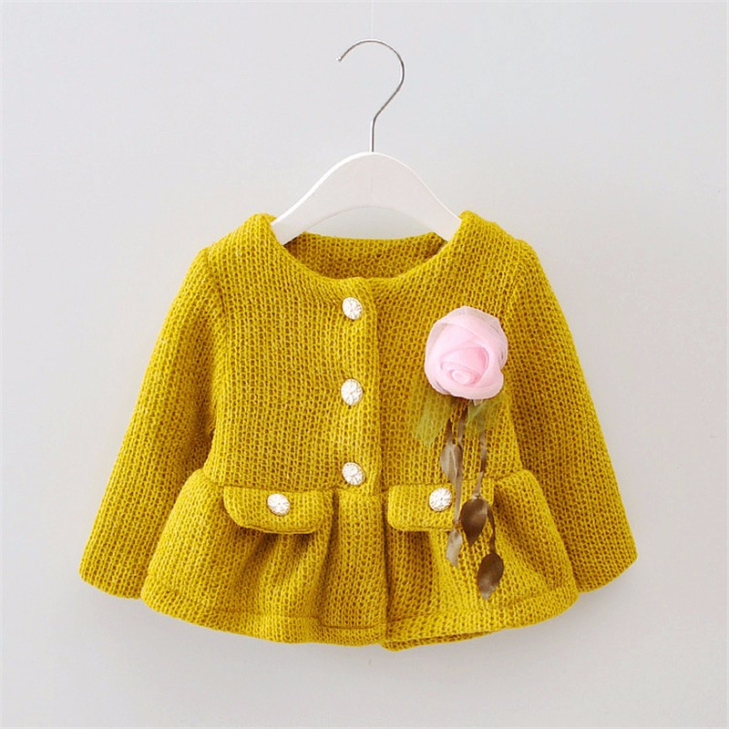 kids sweater (5)