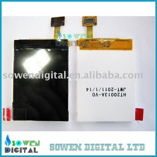 for Nokia 5000 LCD display 100% guarantee free shipping