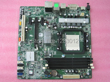 Motherboard For XPS 7100 785G HD4200 with DVI HDMI 0FF3FN FF3FN Original 95% New Well Tested Working 180 Days Warranty