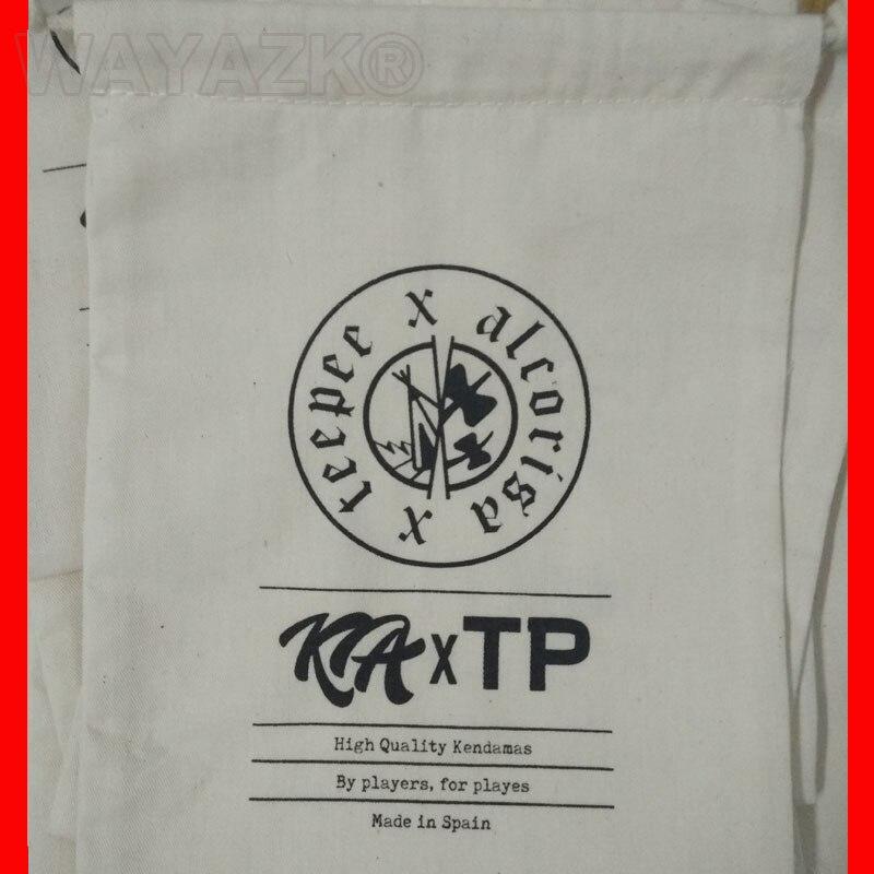 logo gift bag