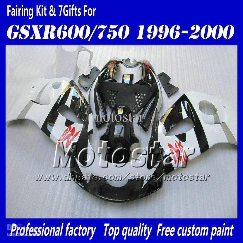 online get cheap suzuki gsxr600 srad -aliexpress | alibaba group