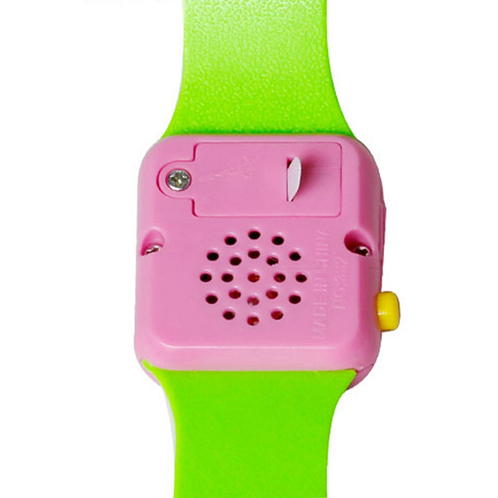 Fun-Smart-Toy-Watch-Musical-Learning-Machine-3D-Touch-Screen-Wristwatch-Early-Education-Toy-Electric-Music-Wrist-Watch-Toy-5