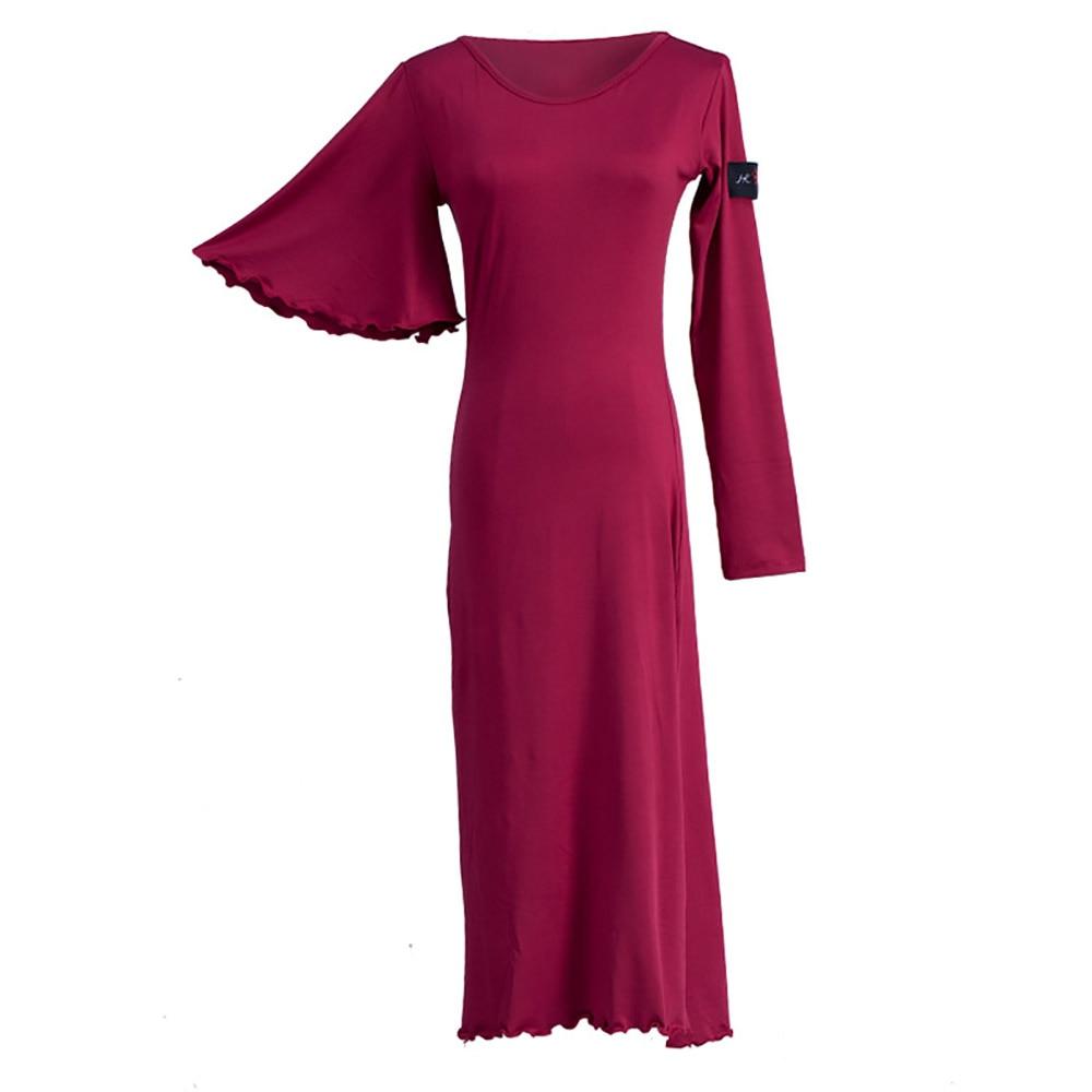 Хорошее качество Костюмы для латиноамериканских танцев платье для танцев для дам белый черный оригинальный Ткань одежды Для женщин Костюм...