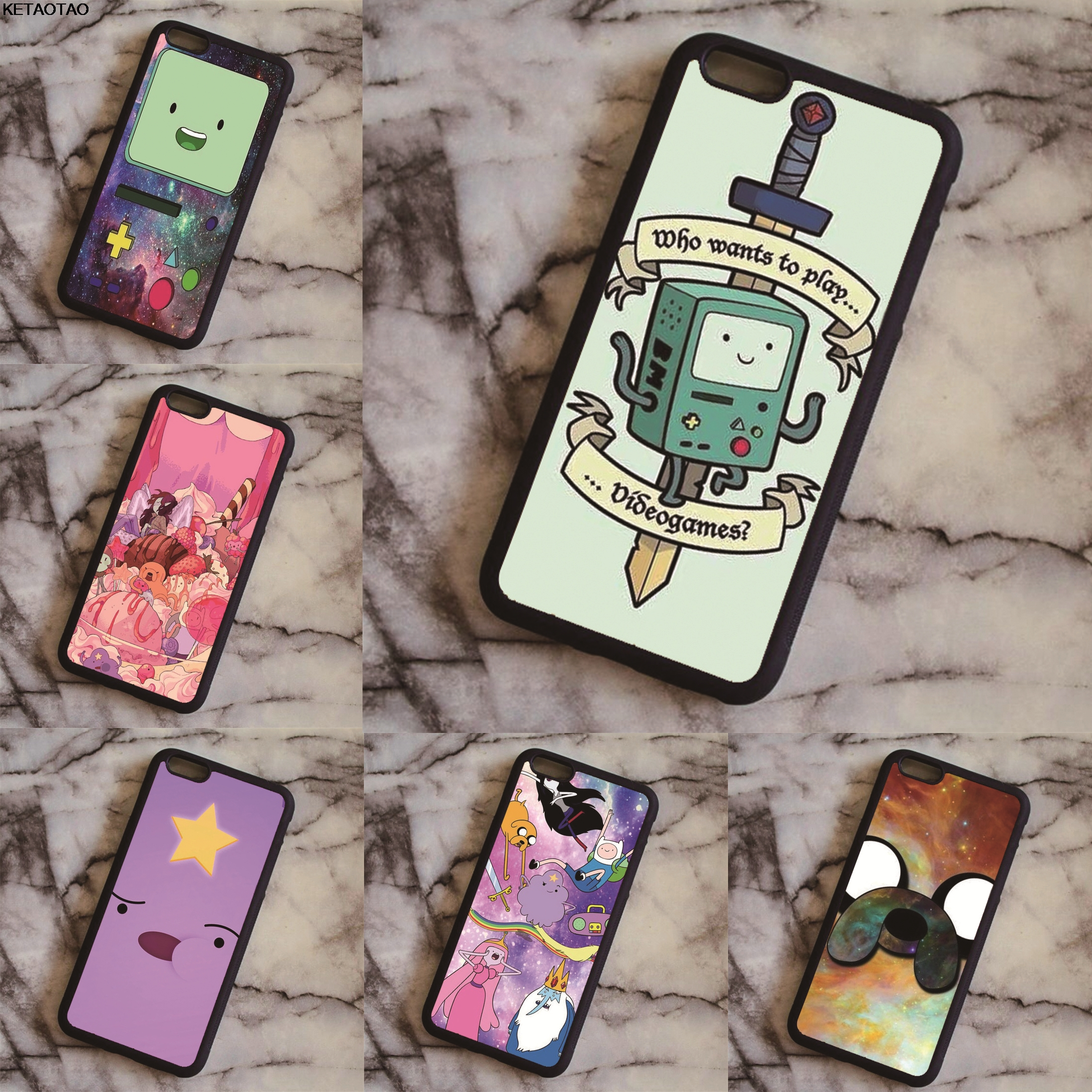 ketaotao-adventure-time-font-b-pokemons-b-font-phone-cases-for-samsung-s3-s4-s5-s6-s7-s8-s9-note-4-5-7-8-case-soft-tpu-rubber-silicone
