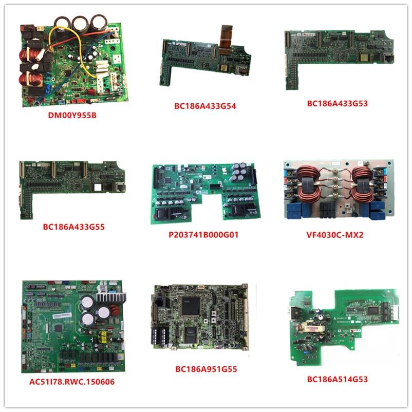 DM00Y955B| BC186A433G54| BC186A433G53| BC186A433G55| P203741B000G01| VF4030C-MX2| AC51I78.RWC.150606| BC186A951G55| BC186A514G53
