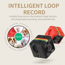Get more info on the Colorful Mini Camcorders 480P/1080P Sport DV Camera Mini Sport DV Infrared Night Vision Camera Car DV Digital Video Recorder