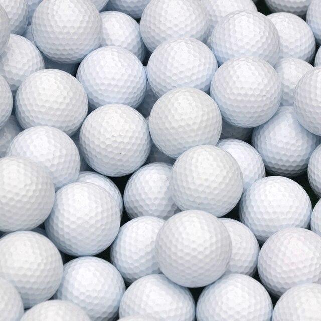 Resultado de imagen para pelotas de golf