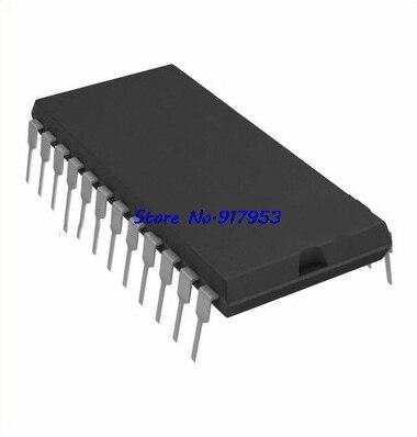 1pcs/lot STK25C48-W45 STK25C48 DIP-241pcs/lot STK25C48-W45 STK25C48 DIP-24