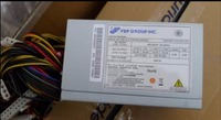 Fsp500 60wsa 500w server tower desktop power supply double 8pin