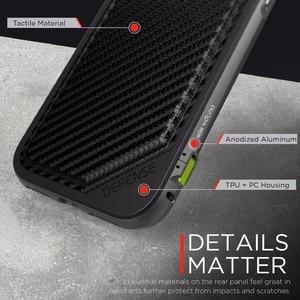 Image 5 - X ドリア防衛ルクス電話ケース iphone 7 プラス 7 Coque 軍事グレードテスト TPU アルミ保護 iphone 7
