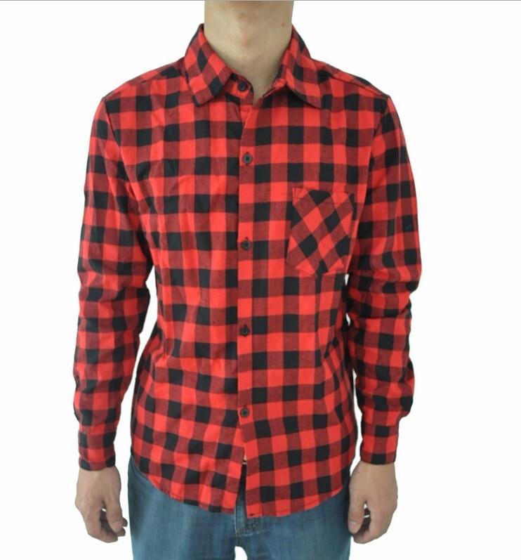 Popular Men Vintage Clothes-Buy Cheap Men Vintage Clothes lots ...