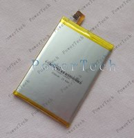 100 Original Vernee X Battery Replacement 6 0inch Vernee X Mobile Phone Battery
