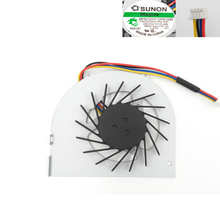 NEW Laptop Fan For LENOVO ideacentre Q100 Q110 Q120 Q150 PN:MF50060V1-B090-S99 Replacement CPU Cooler/Radiator