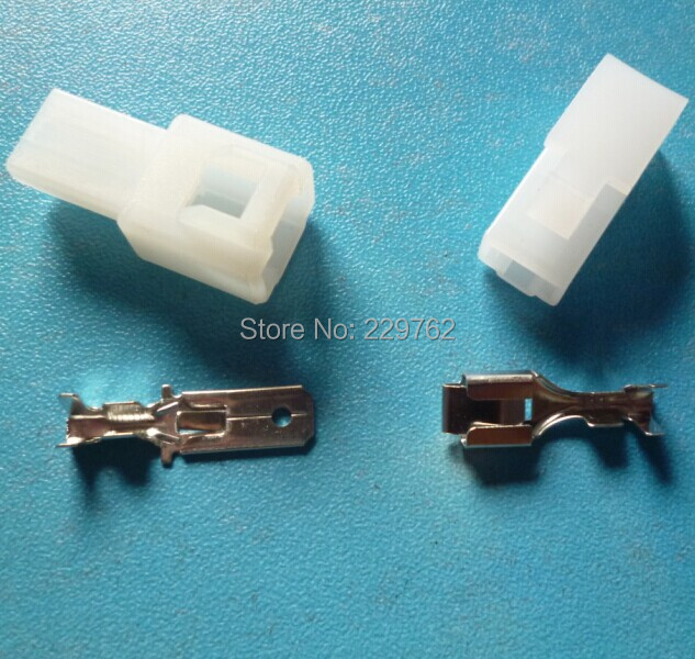 popular battery wiring harness buy cheap battery wiring harness 10set dj7011 6 3 11 21 1p dj7011 storage battery electric connector and pin
