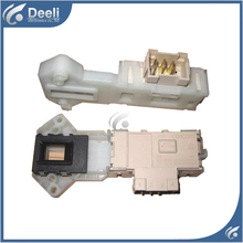 Original new used for Panasonic for little Swan for Haier Washing Machine Blade Electronic door lock delay switch
