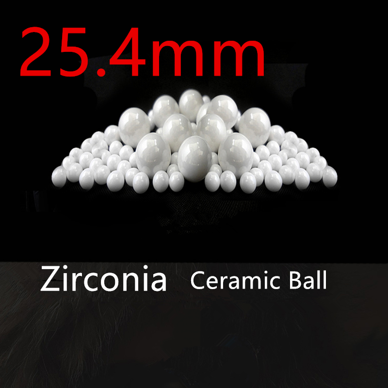Free shipping 25.4mm 1/1 ZrO2 ceramic balls Zirconia balls used in bearing/pump/linear slider/valvs balls G10 17 46250 mm 22 32 si3n4 ceramic balls silicon nitride balls used in bearing pump linear slider valvs balls