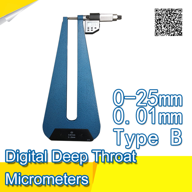 Digital deep throat interesting