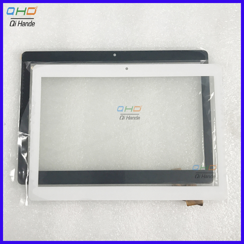 Touch For 10.1 Inch mediatek Tab ZH960 3g Tablet Outer Digitizer Touch Panel Glass Sensor/Tempered Glass Film Screen protectorTouch For 10.1 Inch mediatek Tab ZH960 3g Tablet Outer Digitizer Touch Panel Glass Sensor/Tempered Glass Film Screen protector