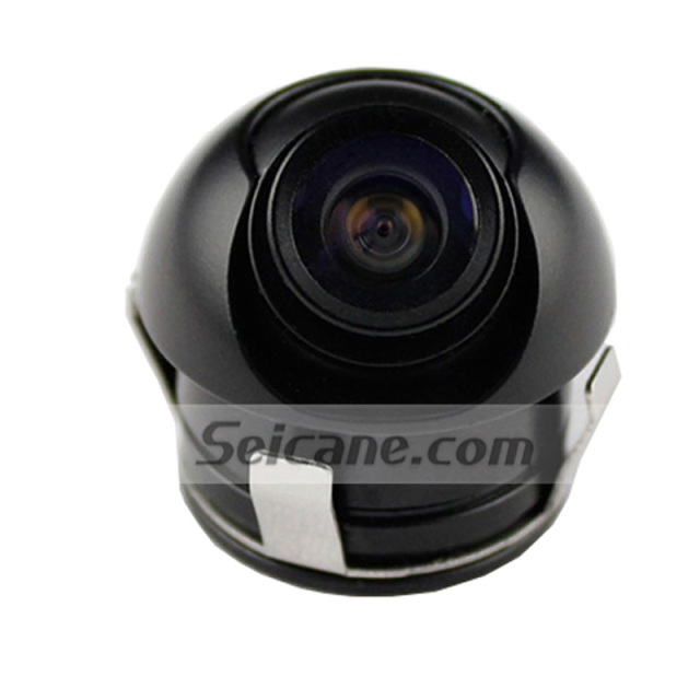 Mini Reverse Camera Waterproof